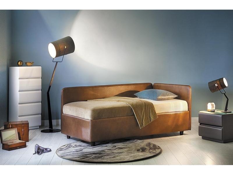 Кровать Лукас