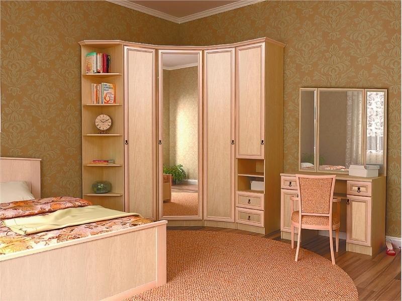 Мебельная фабрика визит г брянск каталог фото