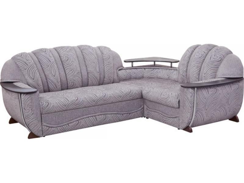 Угловой диван Марсель 5