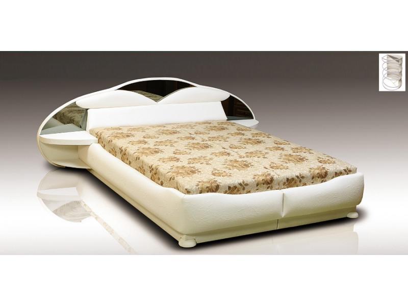 Кровать Глория 1