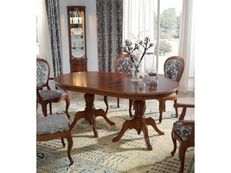 Стол обеденный Мод 401.180.P