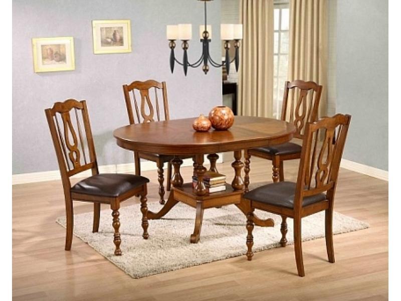 Белорусская мебель столы и стулья