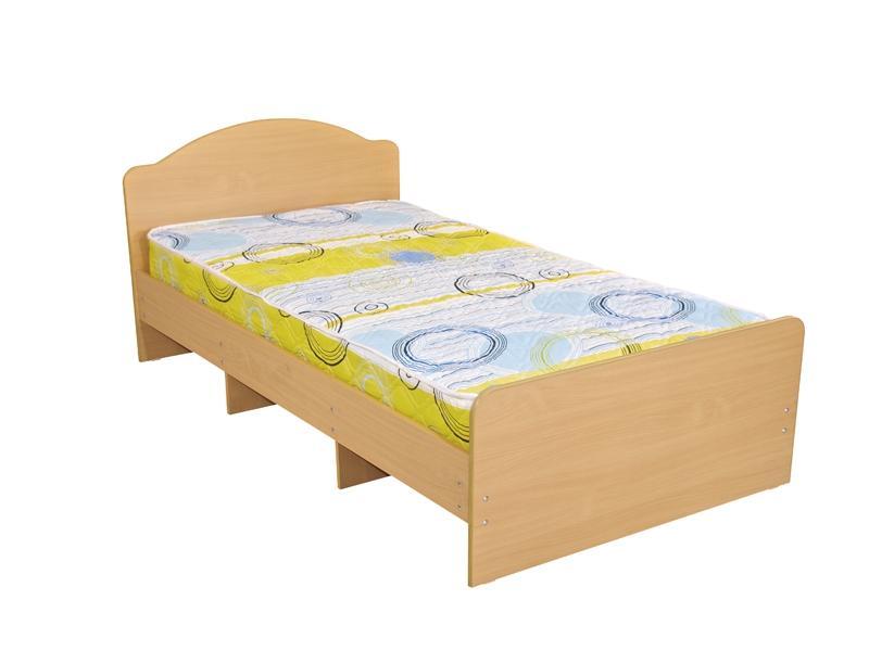 Кровать Карина 02