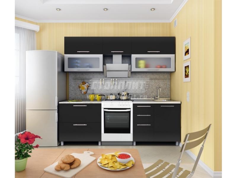 Кухонный гарнитур «Аня»