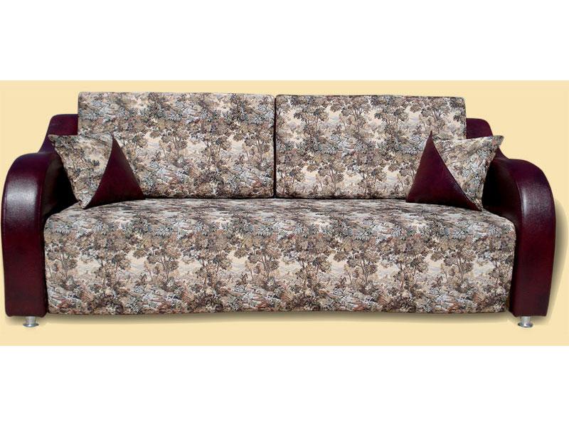 Диван-кровать «Пума-1»
