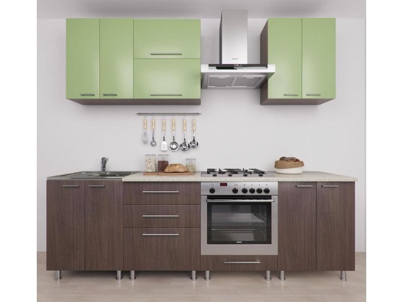 Кухонный гарнитур Лама