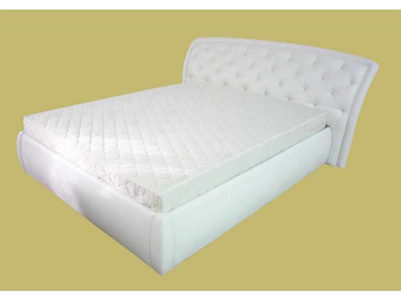 Кровать «Дария 1»