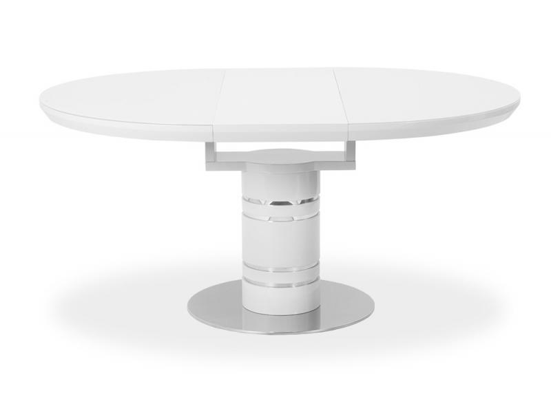 Стол обеденный Solo 120