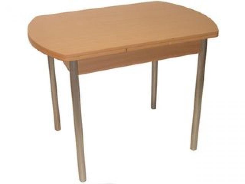 стол раздвижной М3 780хх1200