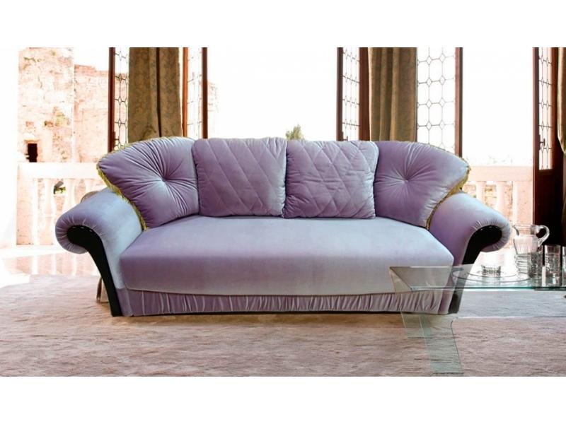 Прямой диван Матрица - 21