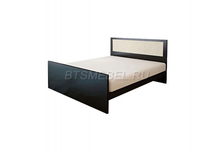 Кровать «Фиеста»
