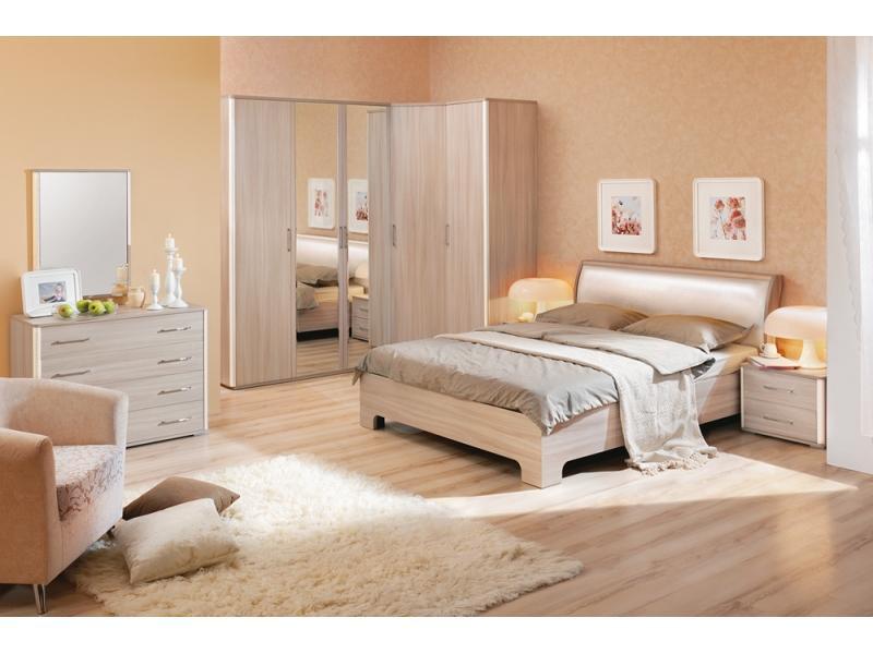 каталог фото всей мебели для спальни в рязани с ценами купить