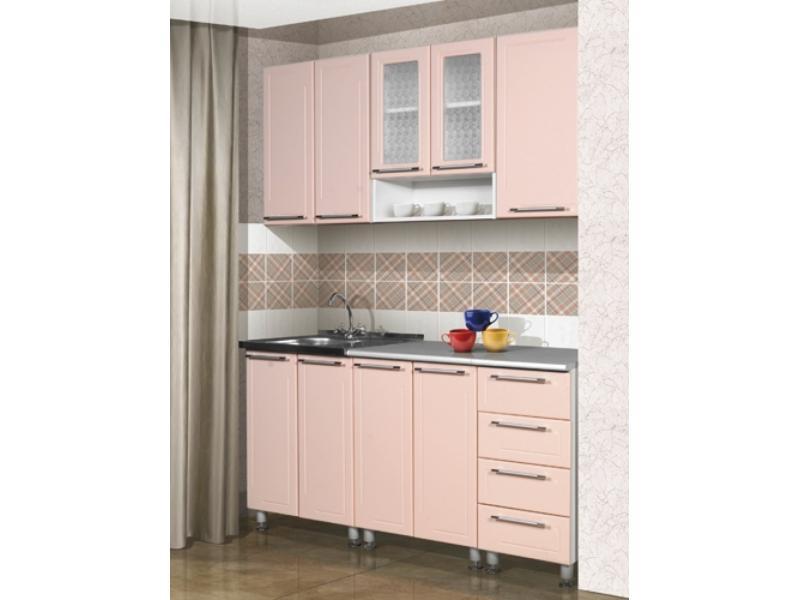 Кухонный гарнитур Гурман 17