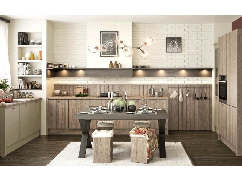 каталог фото всех прямых кухонь в миассе с ценами купить недорогой