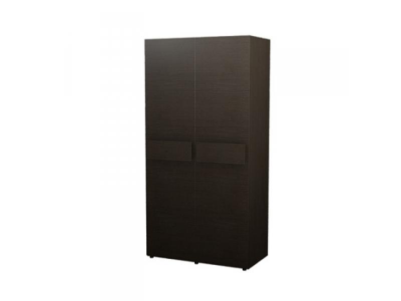 Шкаф 2-дв «Виктория»
