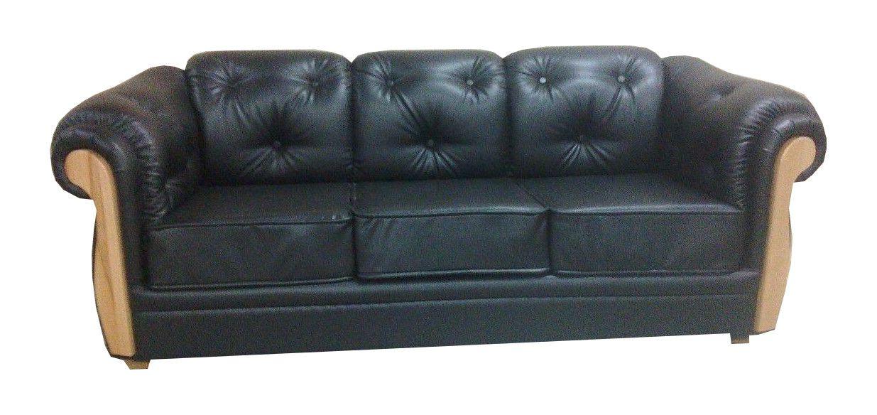 c8eae3ff3 Каталог фото всех диванов для офиса и кафе в Екатеринбурге с ценами ...
