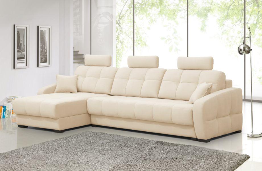 мебельная фабрика комфорт плюс г ульяновск производство мебели