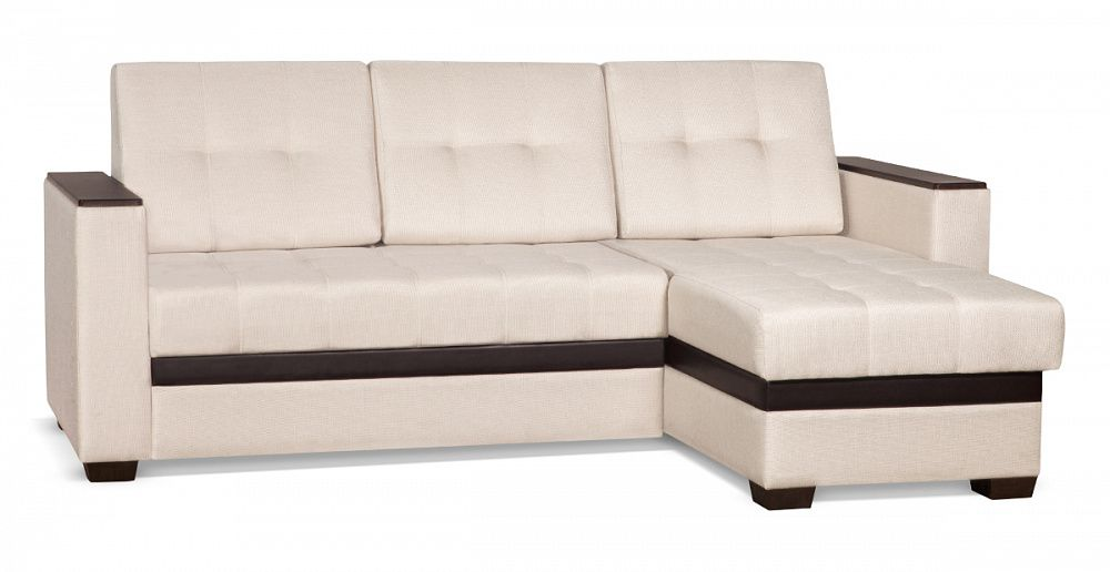 мебельная фабрика цвет диванов г москва производство мебели