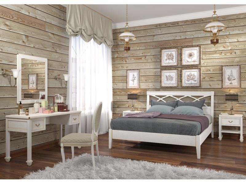 Спальня 051