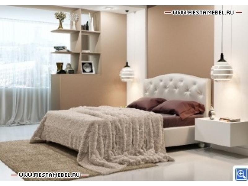 Кровать Миния