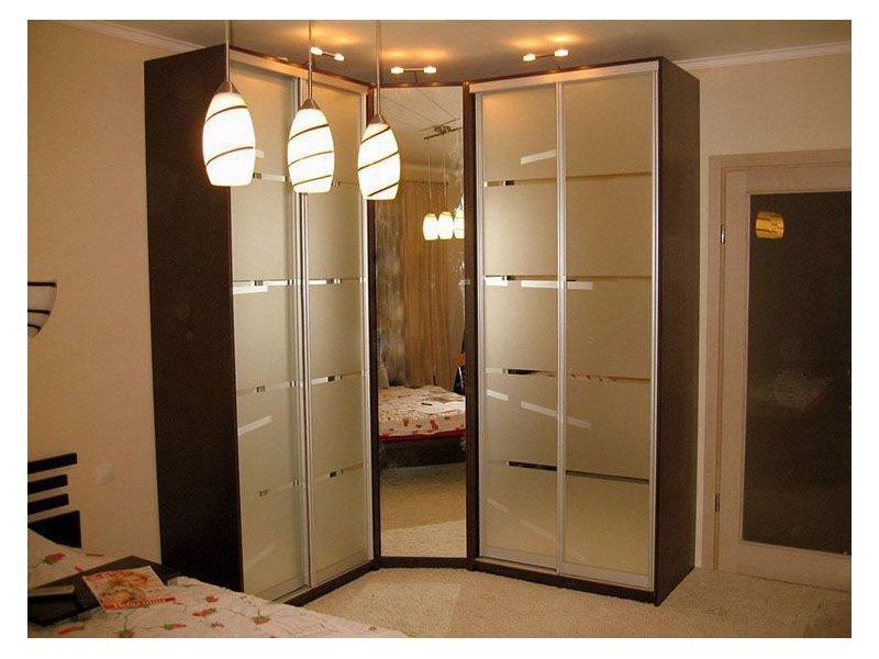 изготовление мебели на заказ шкаф дм г красноярск угловой шкаф