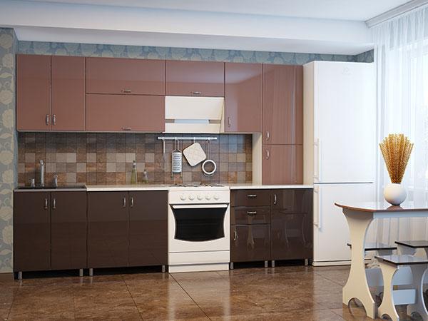 Кухня Дарина-26