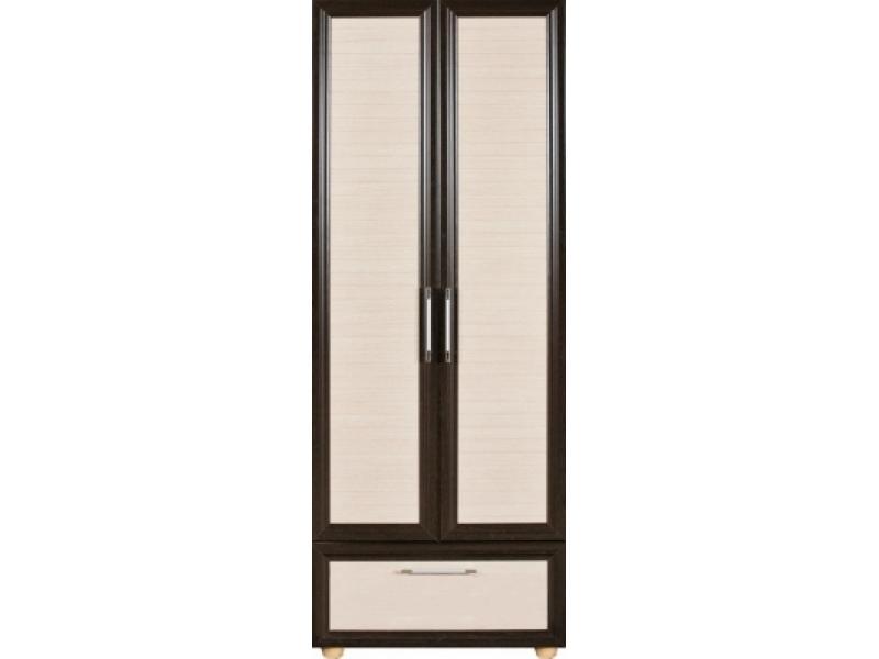 Шкаф Ника П024.58Р(Б)