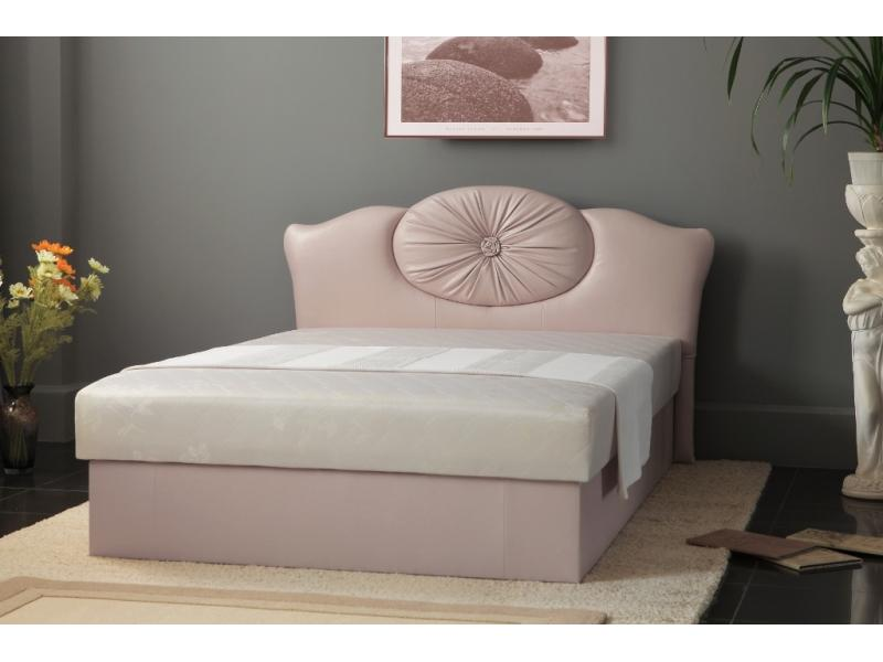 Кровать Роза
