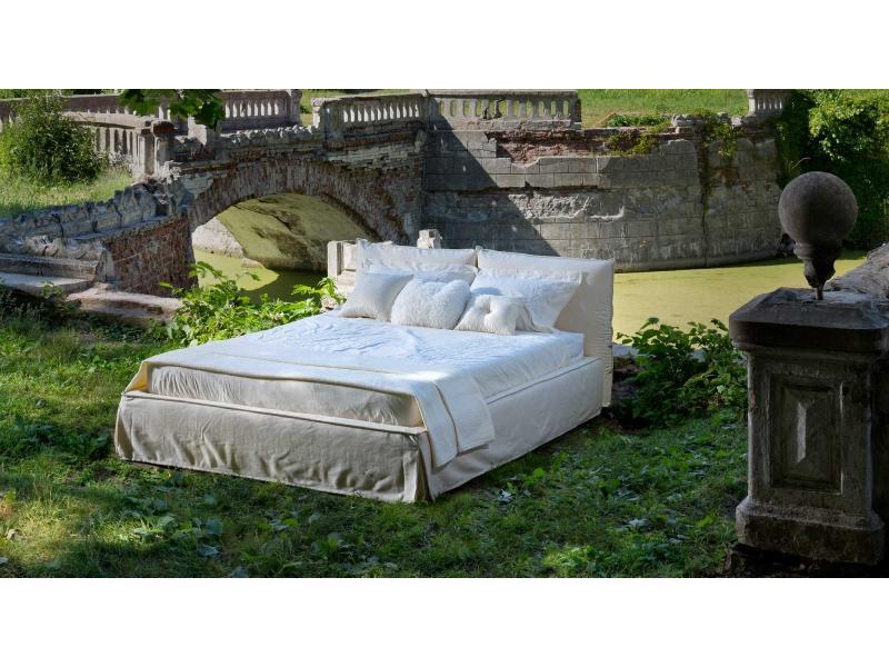 Кровать Butterfly