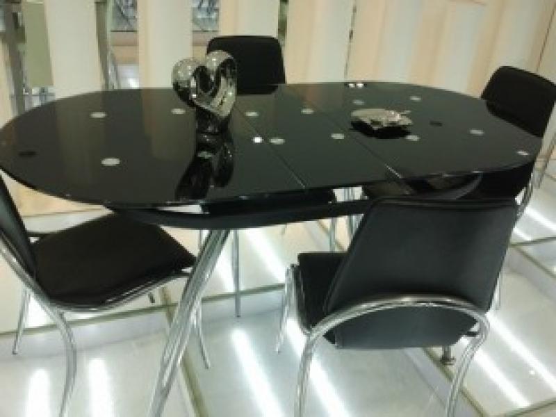 Стол обеденный В 806