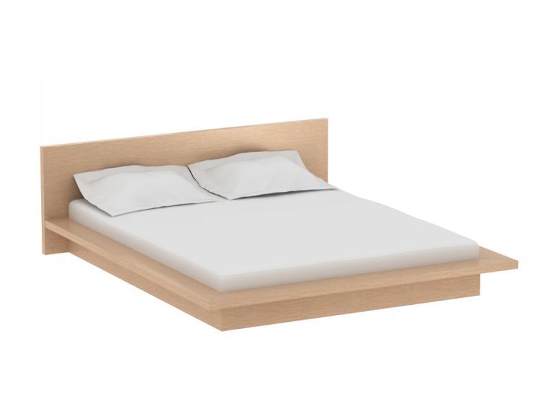 Кровать Fiji