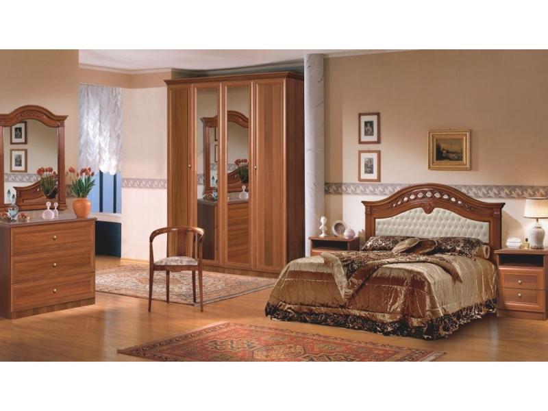 мебельная фабрика ангажемент г краснодар классическая мебель