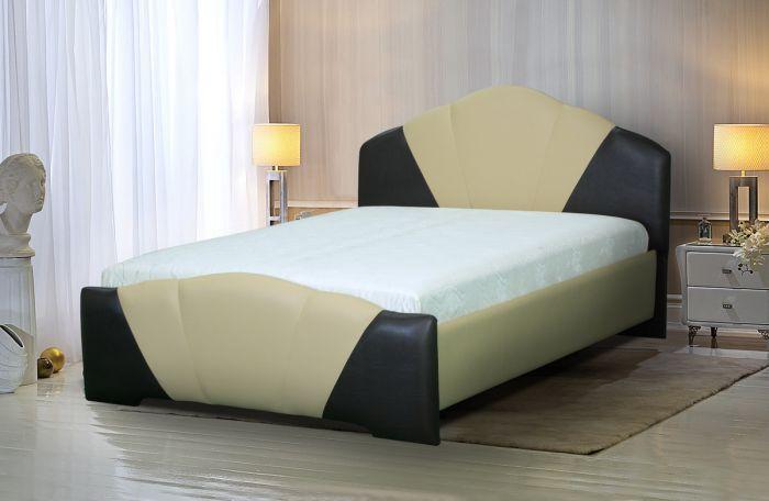 Кровать «Олимпия 3»