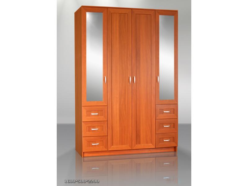 """Мебельная фабрика """"меркуриус"""", г. владимир / шкаф распашной ."""