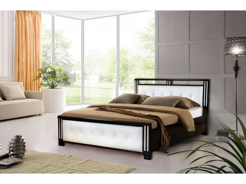 Кровать Анабель 11