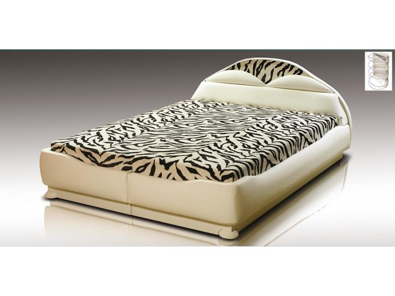 Кровать Глория 2