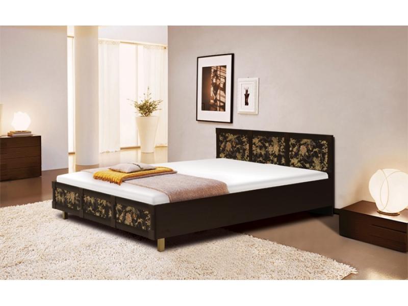 Кровать София-1