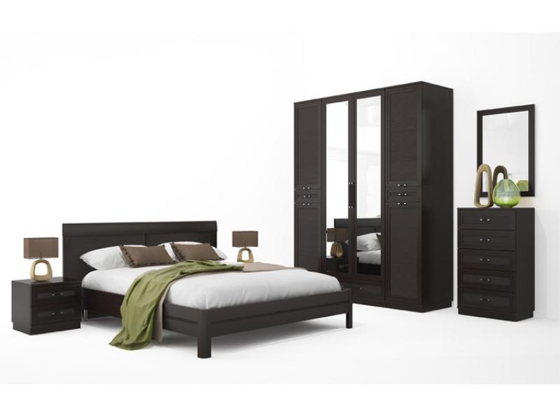 Спальня Вита 2