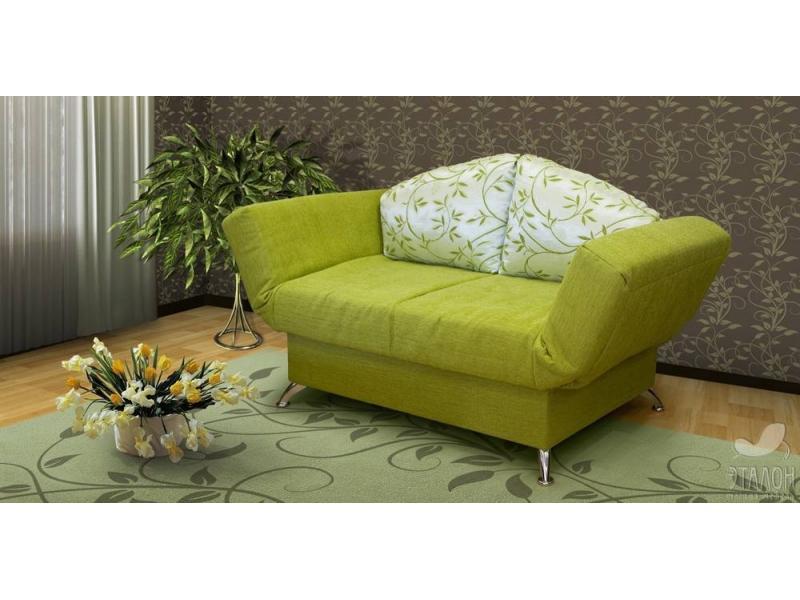 Фабрика раскладных диванов