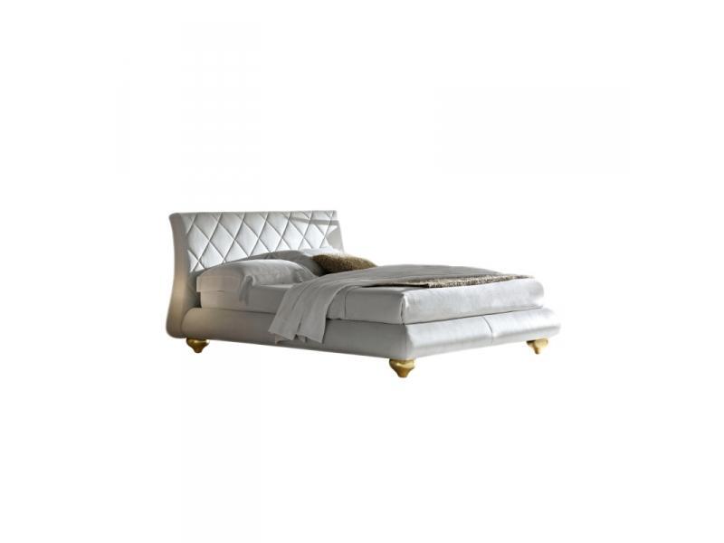 Кровать Zivago