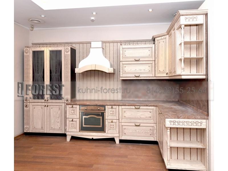 нэнси кухня фото