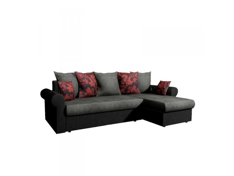 Угловой диван «Милли»