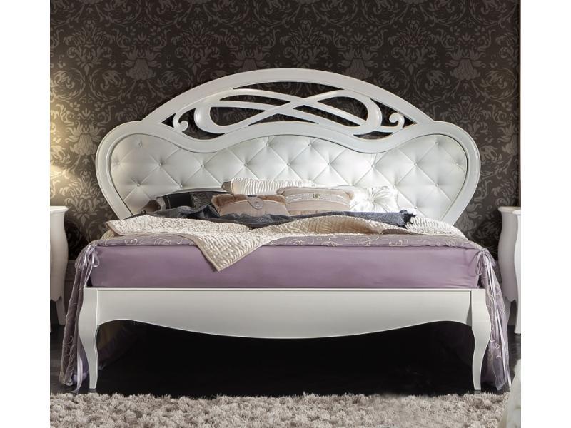 Кровать Rondo