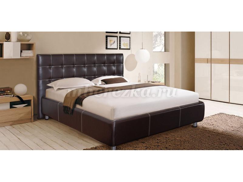 Кровать «Марго»