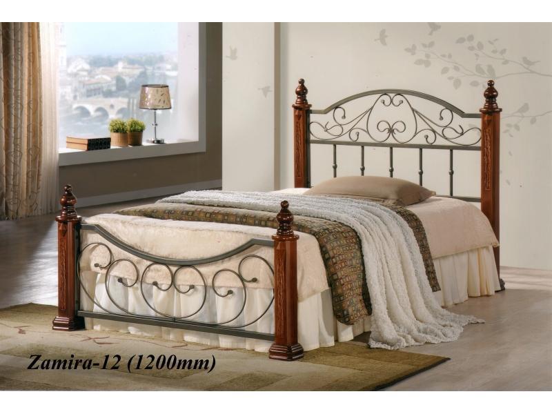 Кровать Zamira