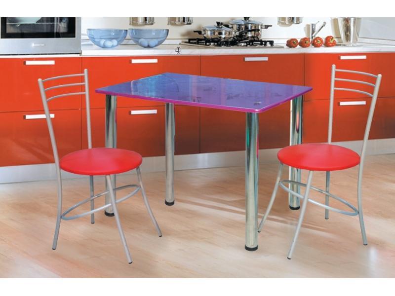 Столы и стулья для кухни курск