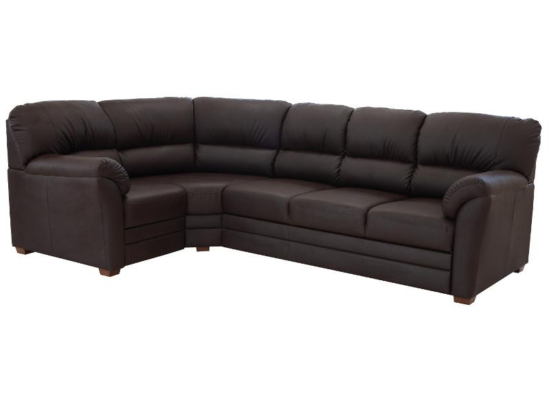 Угловой диван Веста-2