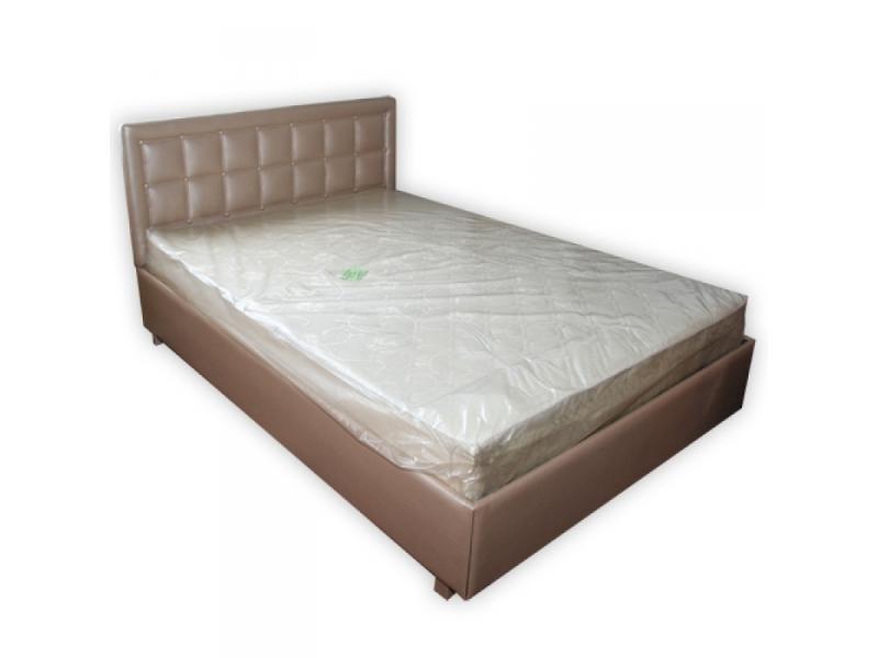 Кровать 1400 Квадрат
