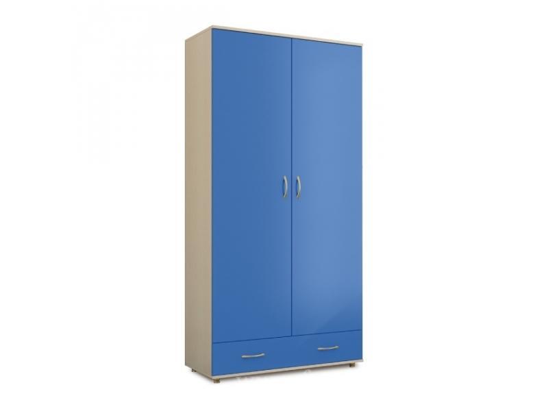 """Мебельная фабрика """"фран"""", г. истра / вместительный шкаф с ни."""