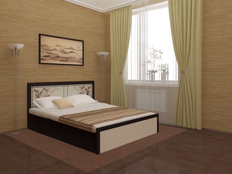 Кровать «Мальта»